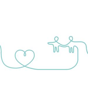 Межрегиональный круглый стол «Доступ НКО в сферу социального обслуживания – вызовы и возможности»