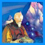 26 июня 2021 Космическая Одиссея…
