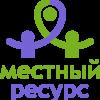 logo_квадратный-01
